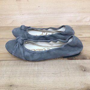 Sam Edelman Felicia ballet flats - size 8.5